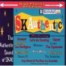 Skauthentic CD Various Artists