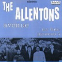 The Allentons Avenue/Pyramid 5  -7 Inch